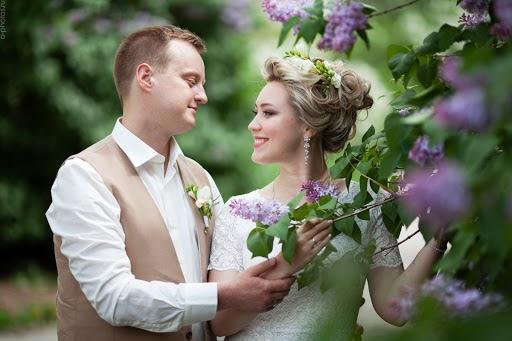 Svatební fotograf Irina Khasanshina (Oranges). Fotografie z 28.05.2018