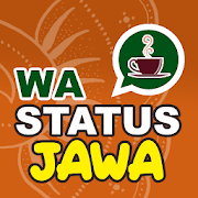 Kumpulan status WA Jawa Gokil