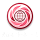 Download SMA Dealer - Africa For PC Windows and Mac
