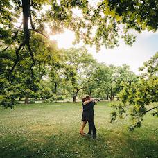 Wedding photographer Margarita Smelova (bearsfamilyphoto). Photo of 12.07.2015