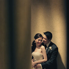 Wedding photographer Jomel Gregorio (gregorio). Photo of 14.04.2014