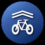 Urban Bike Computer 4.14 (Pro)