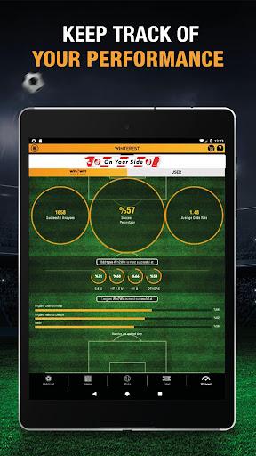 Win2Win 1.4.3 screenshots 9