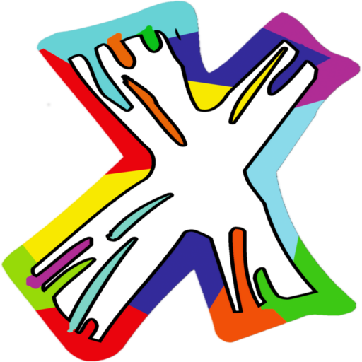 解謎App|Çarpanga LOGO-3C達人阿輝的APP