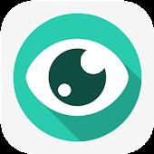 iReader EyeCare