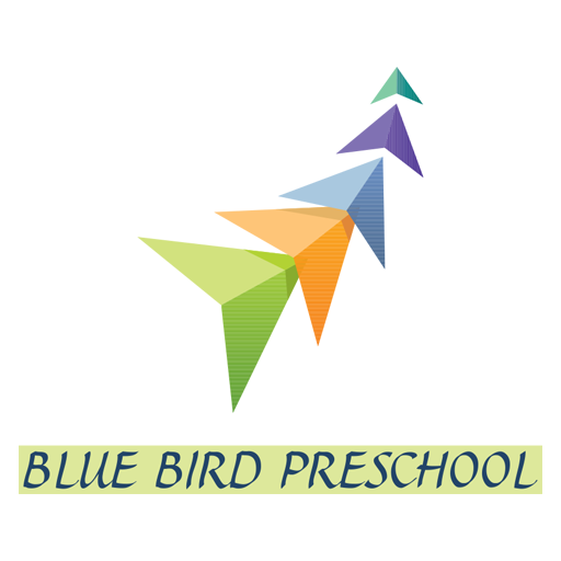 BLUE BIRD SCHOOL Android APK Download Free By Appeal Qualiserve
