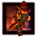 Mage and The Mystic Dungeon icon