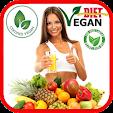 Vegan Diet .. file APK for Gaming PC/PS3/PS4 Smart TV
