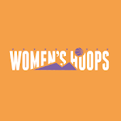 Women's Hoops: WNBA News