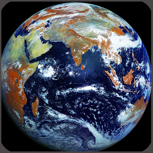 Live Maps Satellite View Android Apps On Google Play - Live earth view through satellite