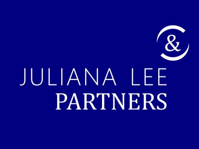 juliana partners