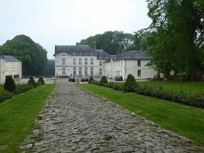 Photo: genainville