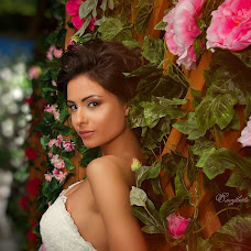 Wedding photographer Elizaveta Sorokina (Soel). Photo of 18.06.2013