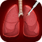 Hospital Surgeon file APK for Gaming PC/PS3/PS4 Smart TV