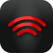Broadcastify Police Scanner  Icon