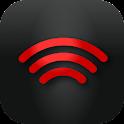 Broadcastify icon