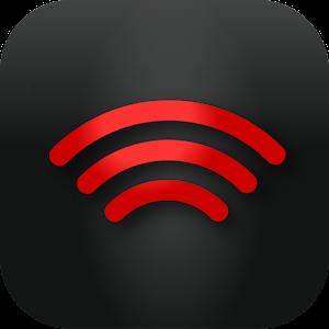 Broadcastify