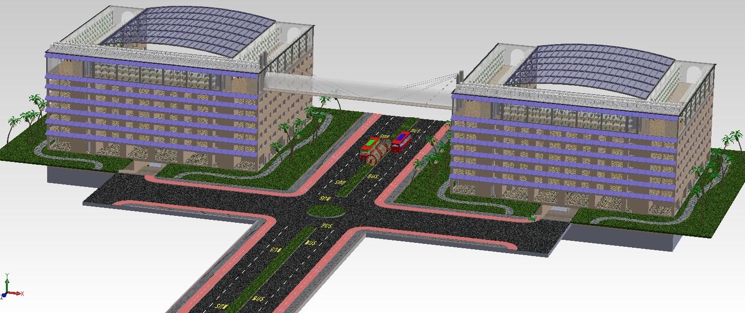 Sino-Swedish Eco-City