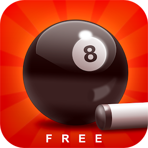 Real pool 3d free android apps on google play for Pool design free app