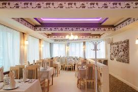 Ресторан Телиани