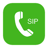 Llamadas Android Voip