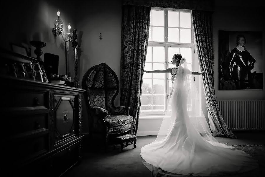 Wedding photographer Linda Ringelberg (LindaRingelberg). Photo of 09.12.2019