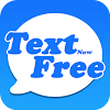 Free Call and Text App Messenger Advice