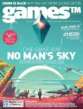 games TM