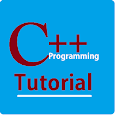 C++ Programming Tutorial FULL