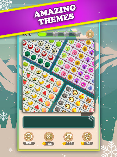 Tilescapes android2mod screenshots 13