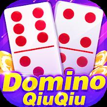 Domino 99 Gaple 2019 Qiu Qiu Kiu Kiu Poker On Windows Pc Download Free 1 8 5 Com Seagames Dominoqq
