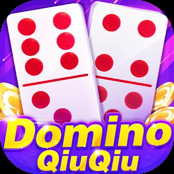 Domino 99  Gaple 2019  Qiu Qiu  Kiu Kiu Poker