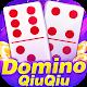 Domino 99 Gaple 2019 Qiu Qiu Kiu Kiu Poker Download on Windows