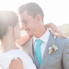 Wedding photographer Pedro Costa (PedroCosta). Photo of 03.07.2016