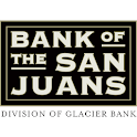 Bank of the San Juans Mobile icon