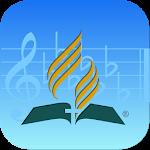 Himnario Adventista Icon