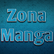 Download ZonaManga by Lasmigroup - bahasa indonesia For PC Windows and Mac