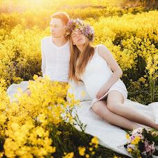 Wedding photographer Viktoriya Geller (torigeller). Photo of 19.05.2016