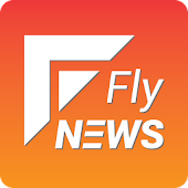 Download Fly News | India Instant News APK on PC