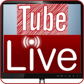 LIVE TV  FREE (Youtube Based)