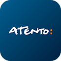 Atento Conarec 2014 icon