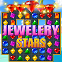 Jewel Quest Star icon