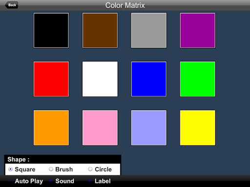 Color Matrix Lite Version Apk Download 7