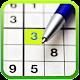 Sudoku Solver Puzzle Game