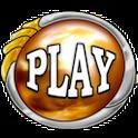 NewOceanCastle( 뉴 오션 캐슬) icon