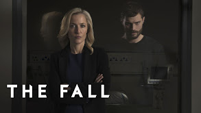 The Fall thumbnail