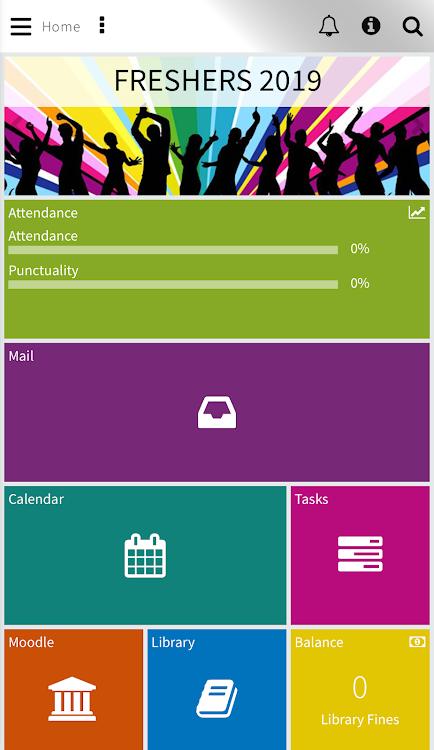PL ιστοσελίδες γνωριμιών προφίλ χρονολόγηση τροφίμων