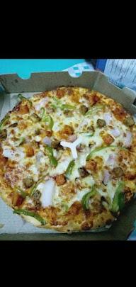 Domino's Pizza photo 9