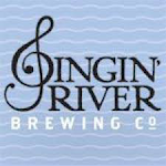Logo of Singin' River IPA