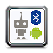 Smart Robot Android